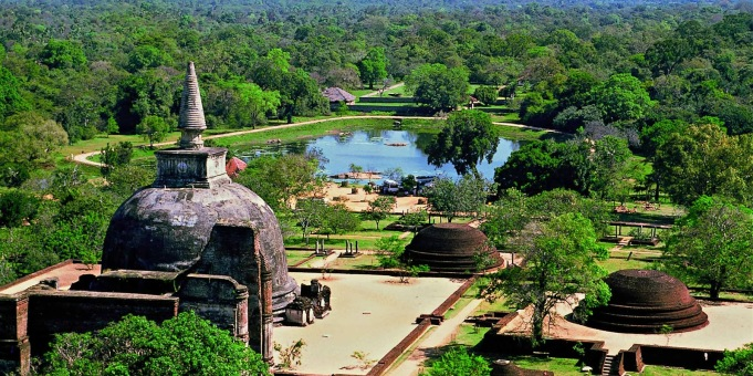 Culture-History-sri-lanka (1)